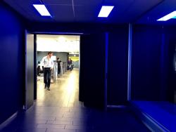 Zakelijke markt interieur Broshuis kampen